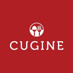 Logo Cugine