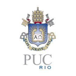 Logo PUC-Rio