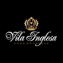 Logo Vila Inglesa