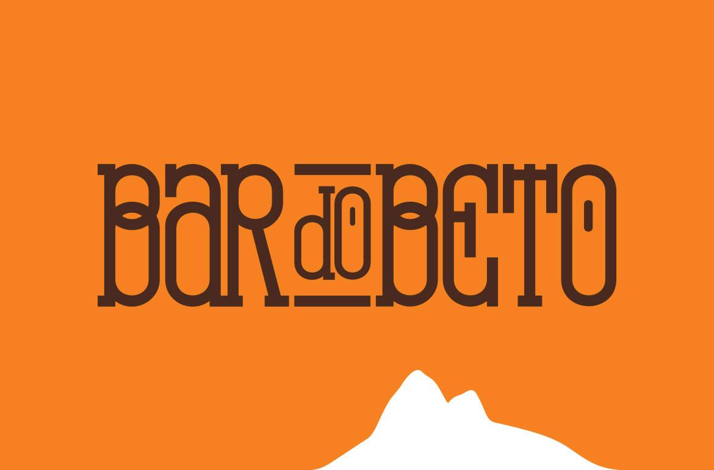 Imagem do Projeto Bar do Beto