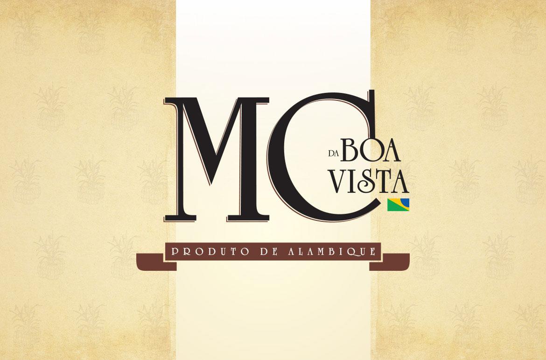 Imagem do Projeto MC da Boavista