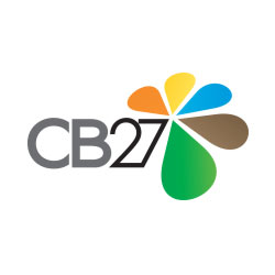 Marca CB27