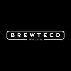 Logo Brewteco