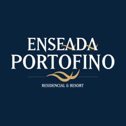 Marca Enseada Portofino