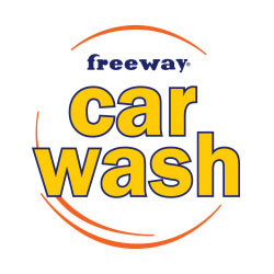 Marca Freeway Car Wash