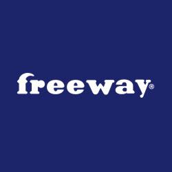 Marca Freeway