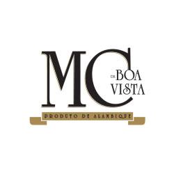 Logo MC da Boavista