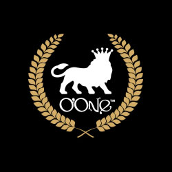 Logo O'ONE and Co.