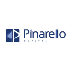 Marca Pinarello Capital