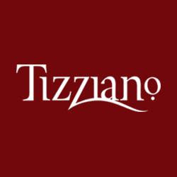 Logo Tizziano