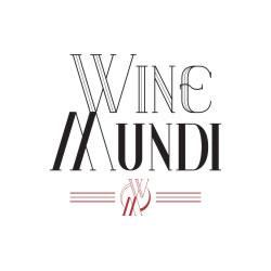 Marca Wine Mundi