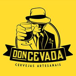Logo Don Cevada