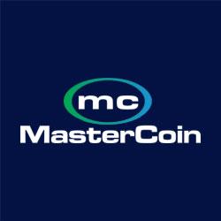 Logo Mastercoin