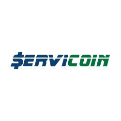Logo Servicoin