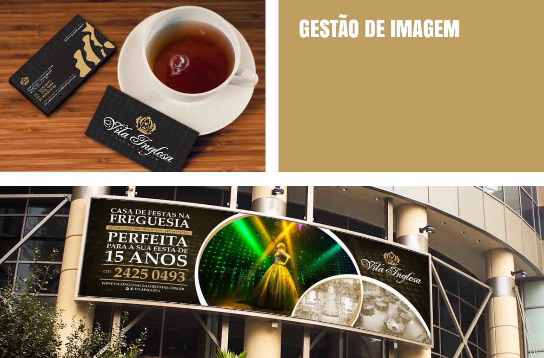 Imagem do Projeto Vila Inglesa
