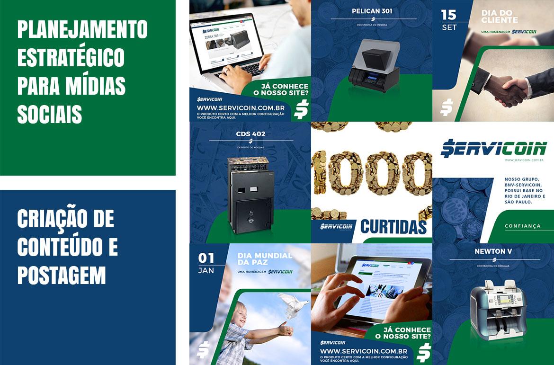 Imagem do Projeto Servicoin